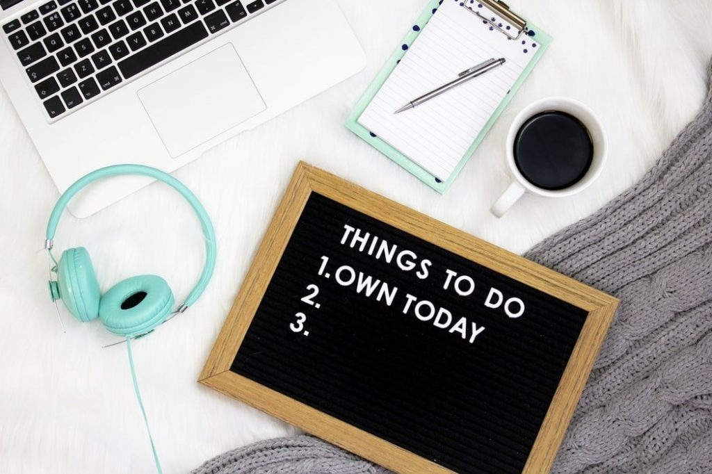 Image of Things To Do